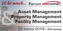 Forum Asset & Property & Facility Management