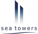 Logo Sea Towers