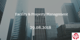 http://pirbinstytut.pl/index.php/facility-property-management-29-08-2018